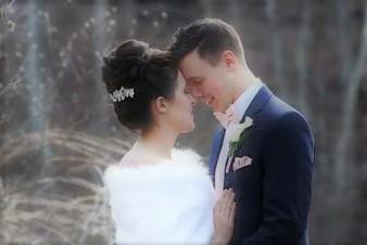Wedding April 2016